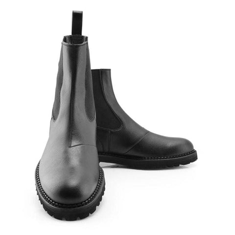Riccardo Vegan Chelsea boots - Boots