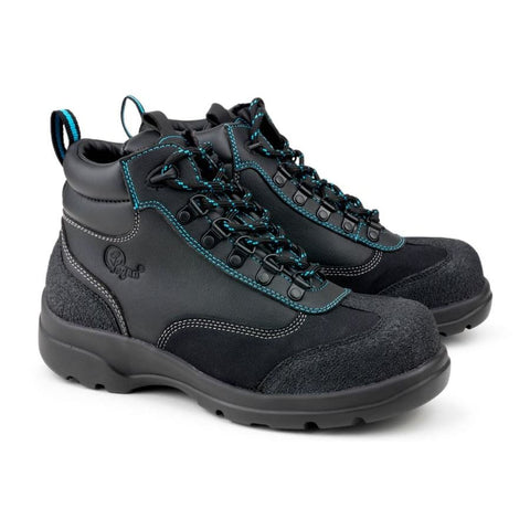 Safety Boots S3-Src - Boots