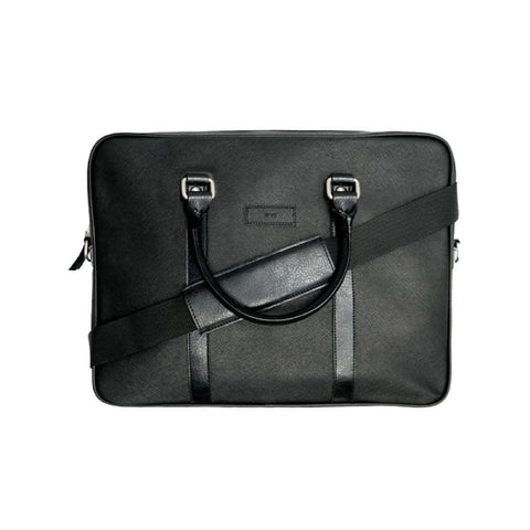 Slim Briefcase - Bag