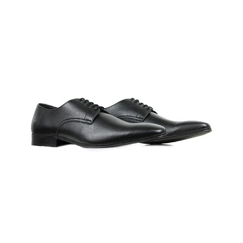 Slim Soles - Black - Shoes