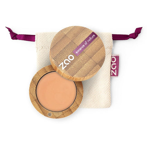 Zao Eye Primer - Makeup
