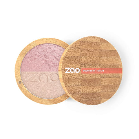 Zao Powder - Powder