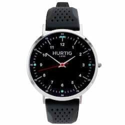 Moderno Men's Watches