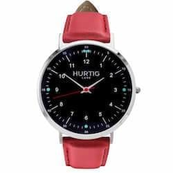 Moderna Women's Watches