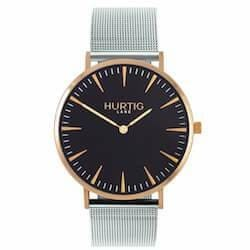 Lorelai Men's Watches