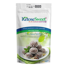 KetoseSweet+ Powder 1lb