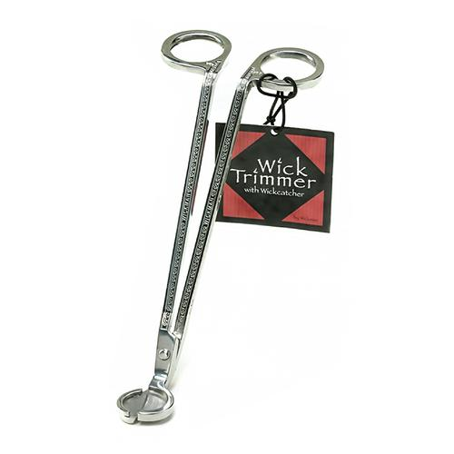 WICKMAN Wick Trimmer