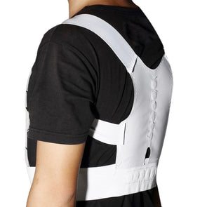 Posture Correct Magnetic Back Support
