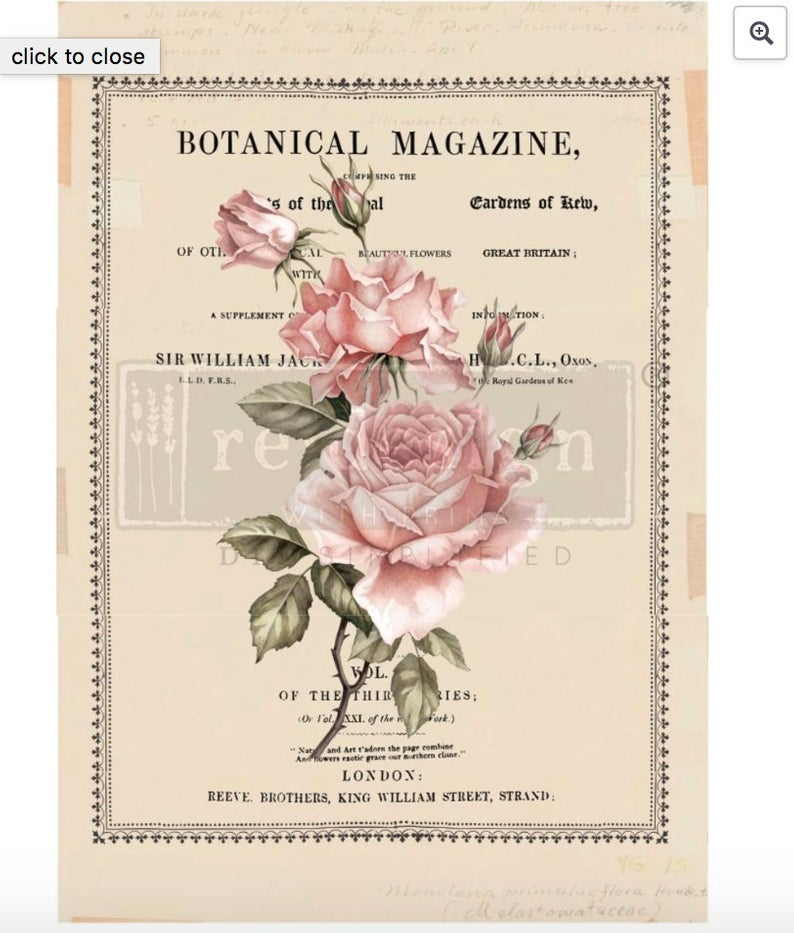 Beautiful Botanist 24