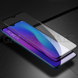 Oppo F11 Pro 5D Tempered Glass Screen Protector