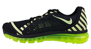 Nike Mens Air Max 2015 Limited Anniversary Edition Running Shoes (12)