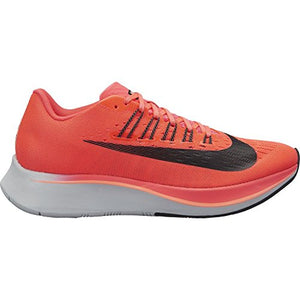Nike WMNS Zoom Fly Womens 897821-600
