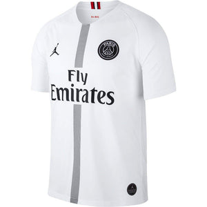 NIKE Paris Saint-Germain Jersey
