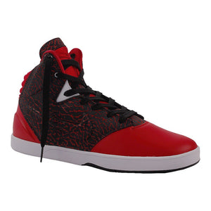 Nike Kobe NSW Lifestyle (University Red/Blk-Uni Red) Limited Edition
