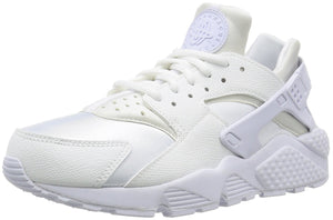 Nike WMNS Air Huarache Run - 634835 108