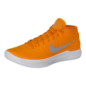Nike Men's Kobe AD Basketball Shoe
