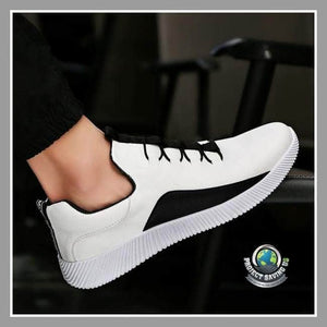 Mens Casual Fashion Summer Shoes (NE) - Shoes