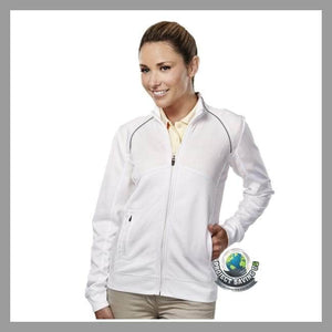 Womens High-End Lightweight Thermal Coat/Jacket (CC) - Extra Small - Jackets