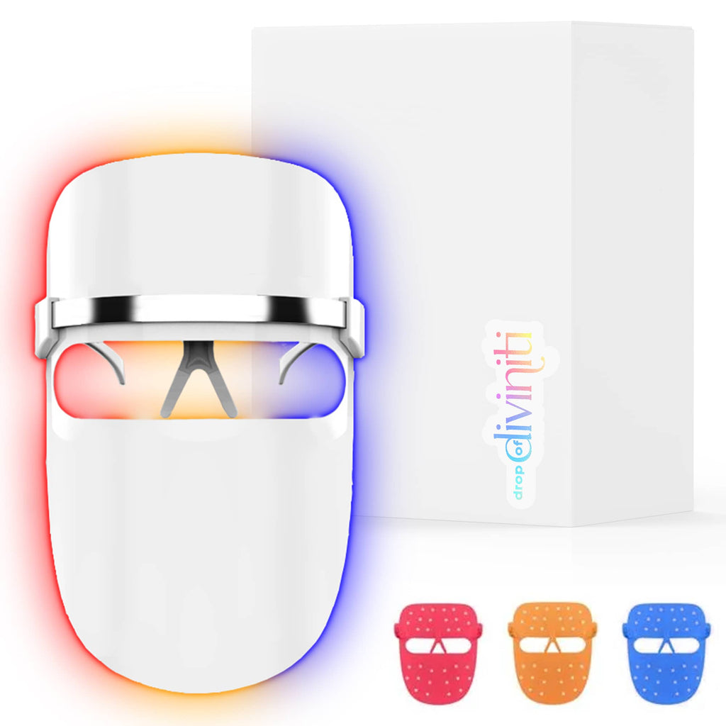lighttweight-LED-light-therapy-face-mask-acne-mask