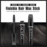 HairSY - Hair Finishing Stick