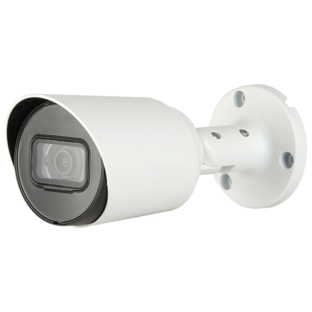5MP HD-CVI Bullet Camera, DMS Series