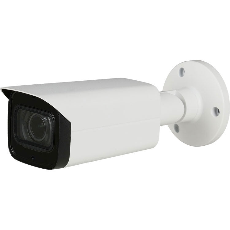 5MP IP Varifocal Bullet Camera, DMS Series