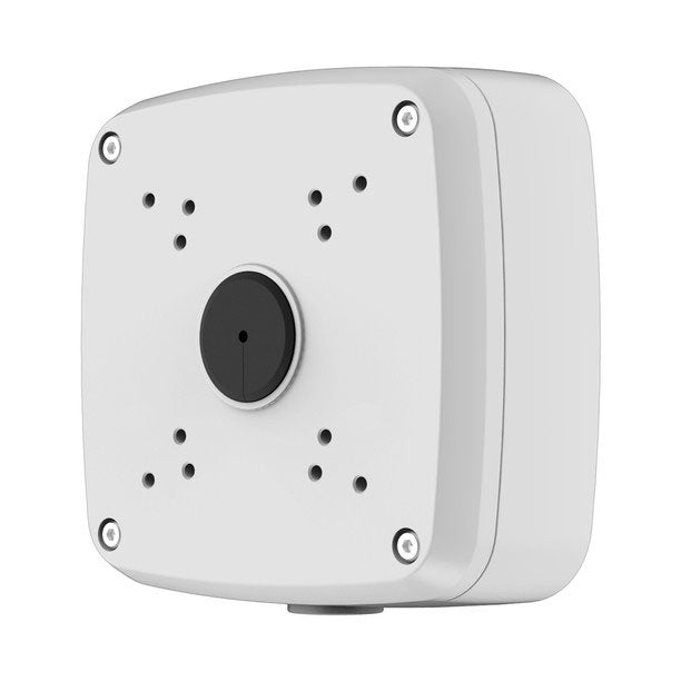 Junction Box for DMS Series Bullet Cameras
