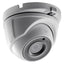 5MP 4-in-1 Turret Camera with 2.8mm Lens