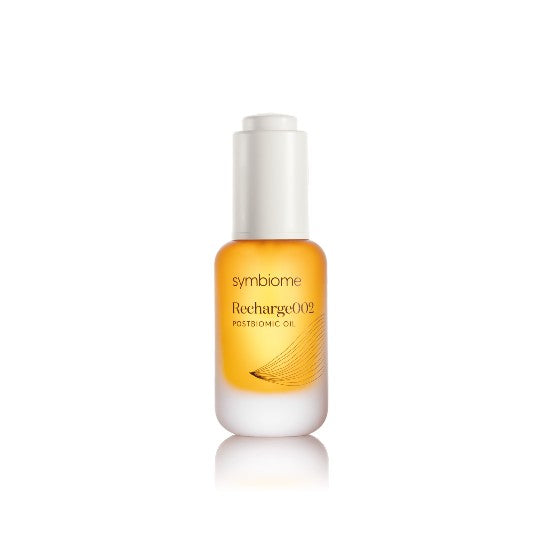 Recharge002 Postbiomic Oil (30ml)