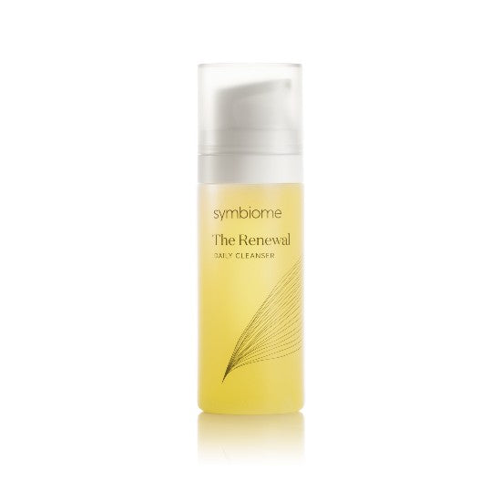 The Renewal Cleanser (80ml)