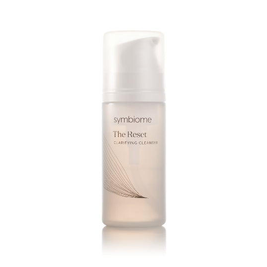 The Reset Cleanser (100ml)