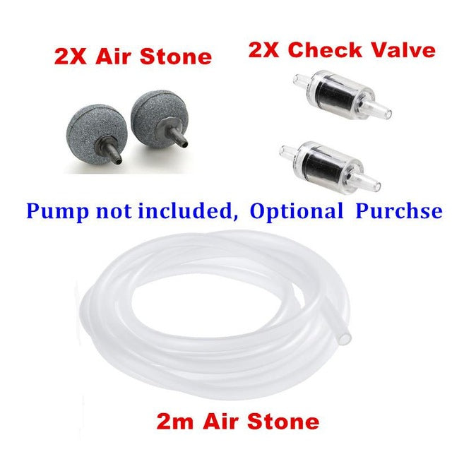 Air Pump 3w and 5 w