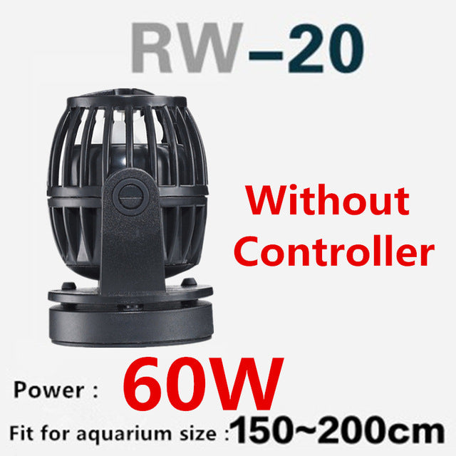 Jebao Wave Maker Many Models to Choose from