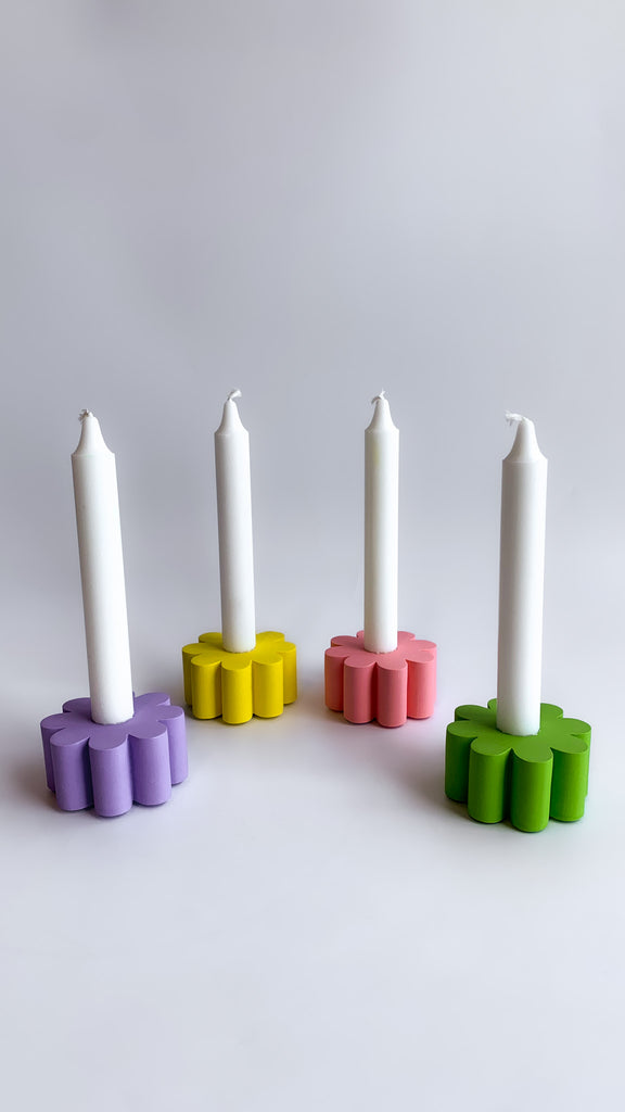 Brockovich pinstripe dress, sz. S