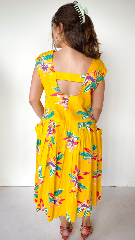 James Dean Framed Collage