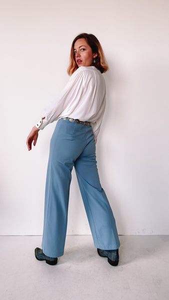 Sweet Pink Night Dress, sz. M/L