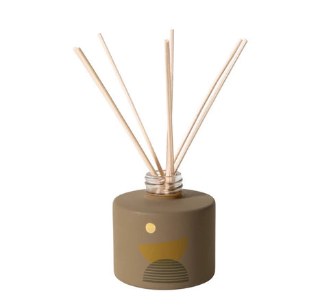 Moonrise - 3.75 oz Sunset Reed Diffuser