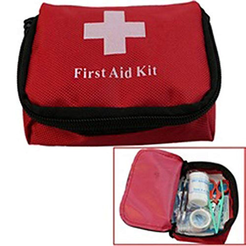 Image of 2-Pack Ultimate Survival Emergency Kit Bundle