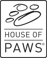 www.houseofpaws.co.uk