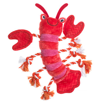 Under the sea Lobster