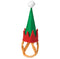 Elf Hat Fancy Dress Was £8.99 Now