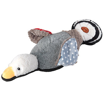 Flappies Goose Was £8.99 Now
