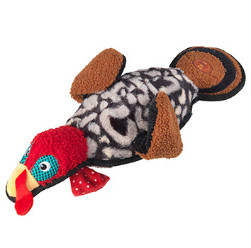 Flappies Turkey Was £8.99 Now