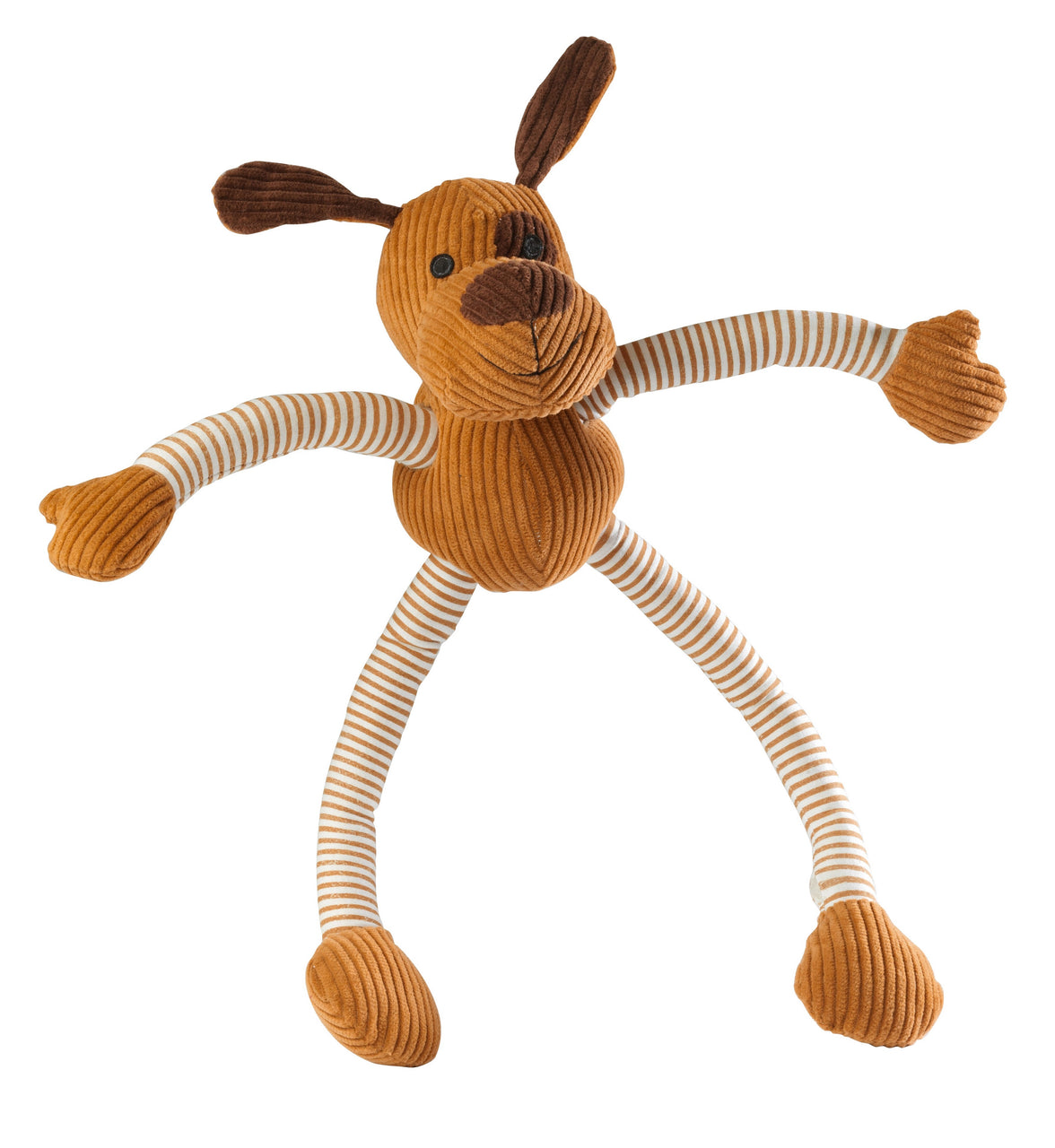 Doggy Long Legs Dog Toy