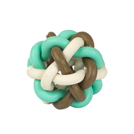 "Loopy Loop Ball Large 5.5"" COCO"
