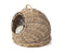 Rattan Cat Carry Basket