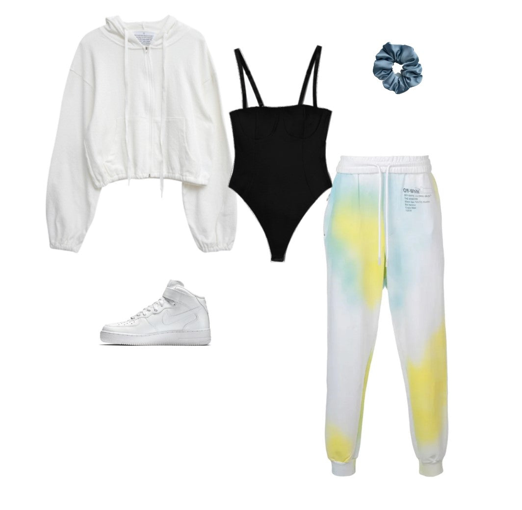 aries-off-white-tie-dye-sporty-la-reyna