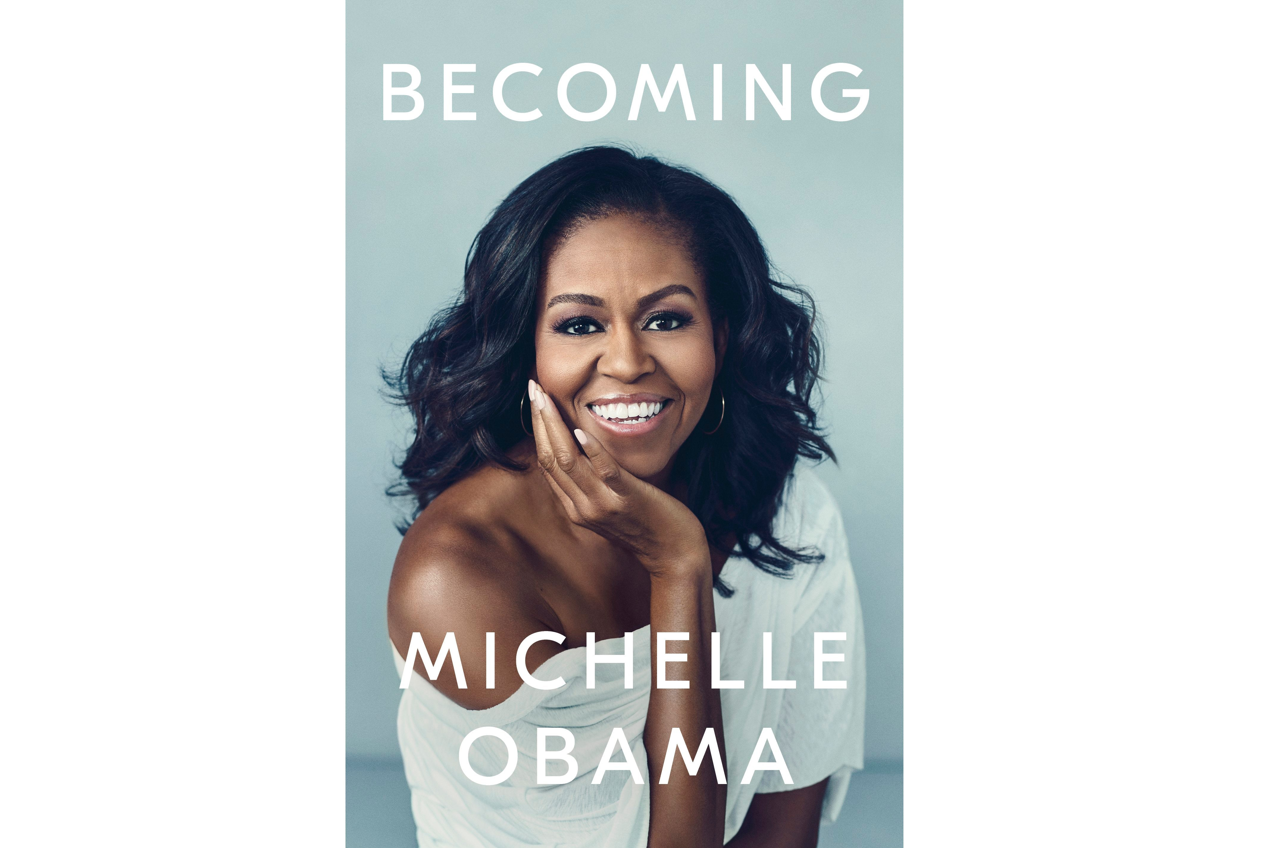 becoming-michelle-obama-inspiring-mothers-day-gift