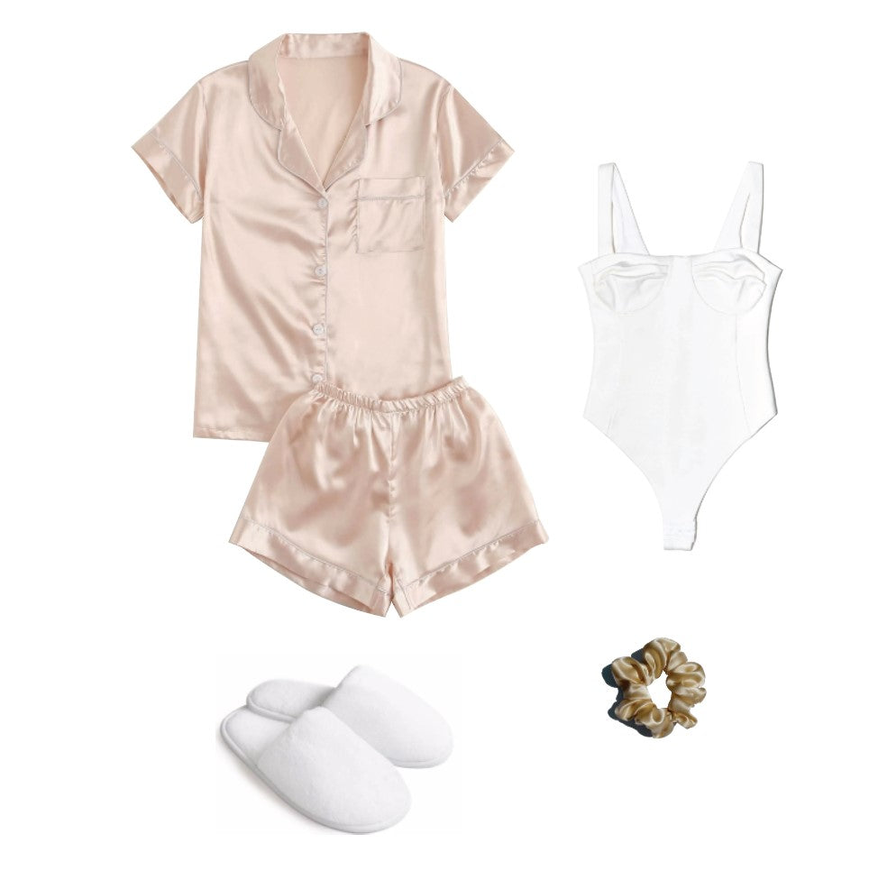 capricorn-silk-set-outfit-look-fashion-quarantine-la-reyna