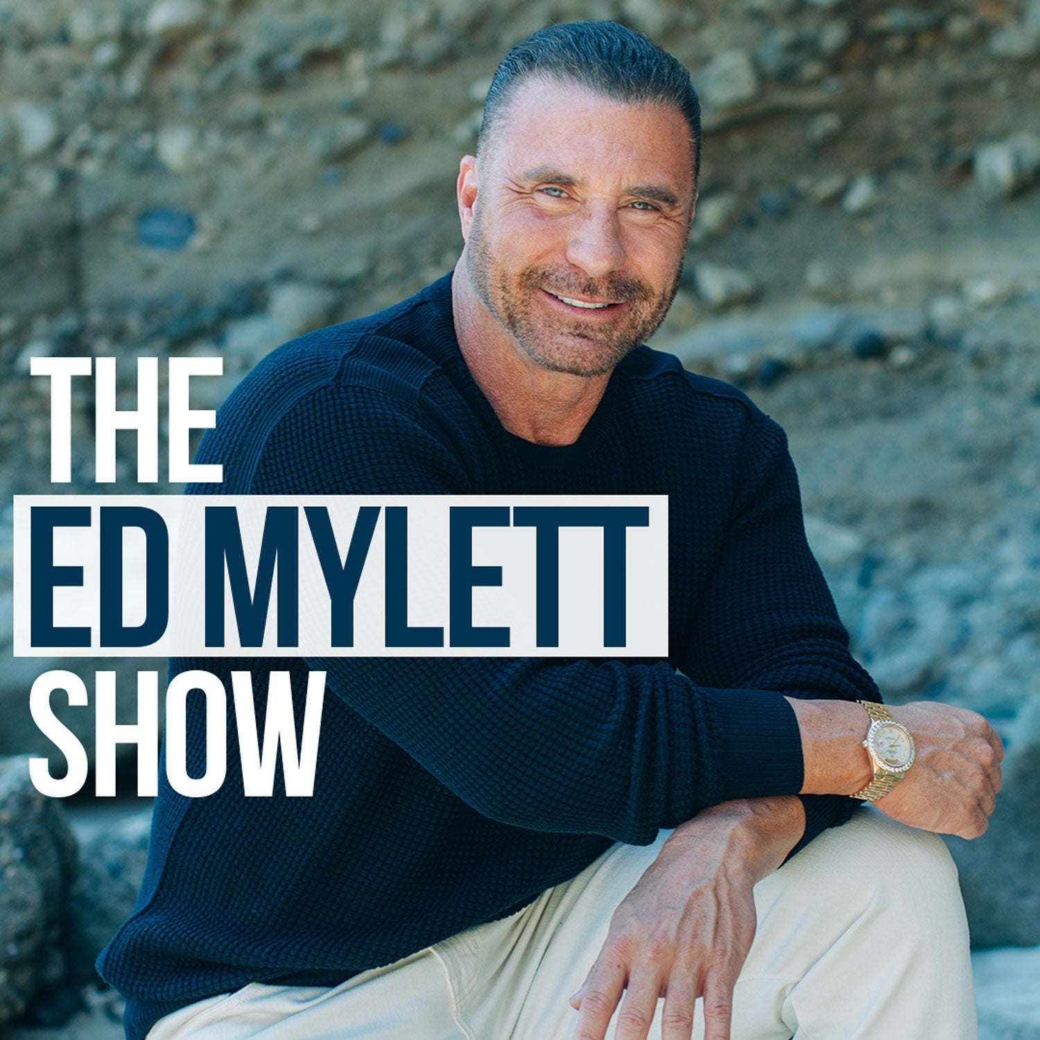 the-ed-mylett-show-motivational-speaker-inspirational